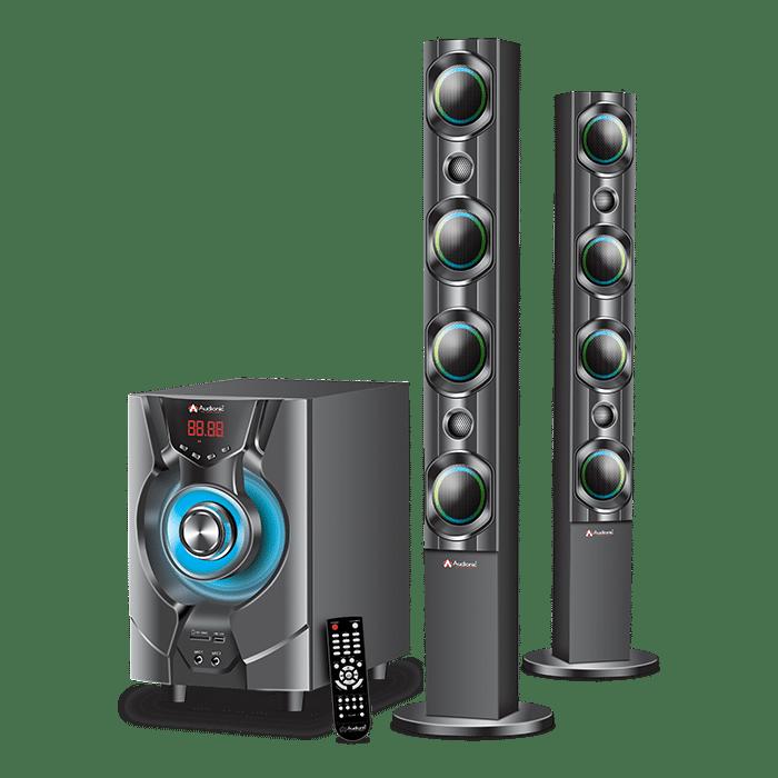 Audionic Reborn Rb 110 Speakers Audionic Price In Pakistan Nextshop